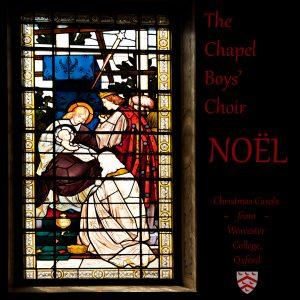 Noël-CD-Cover-2
